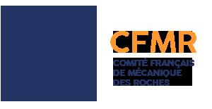 Comité Français de Mécanique des Roches