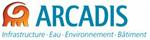 ARCADIS ESG