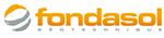 FONDASOL